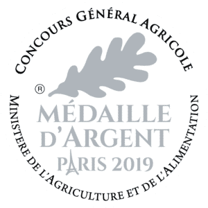 medaille-argent-2019-concours-general-agricole