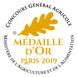 medialle-or-2019-concours-general-agricole