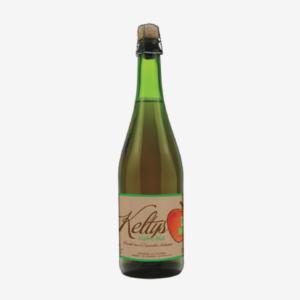 cidre-bio-keltys