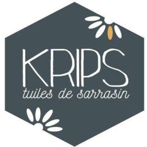 Logo Krips