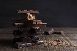 chocolat-atelier-delikats