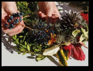 couronne-de-noel-marie-cultive