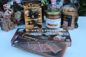 chocolats-patrick-robinet