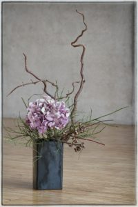 ikebana-fleurs