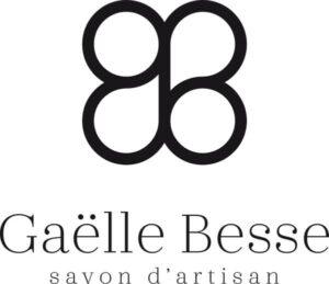 logo-gaelle-besse