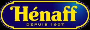logo-henaff