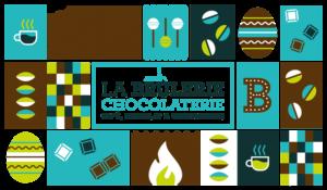 Logo La Brulerie