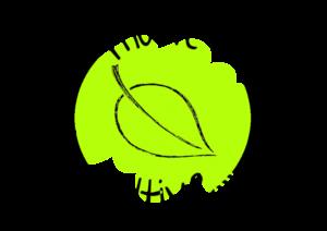 Logo Marie Cultive