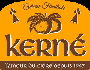 Logo-Cidrerie-Kerné