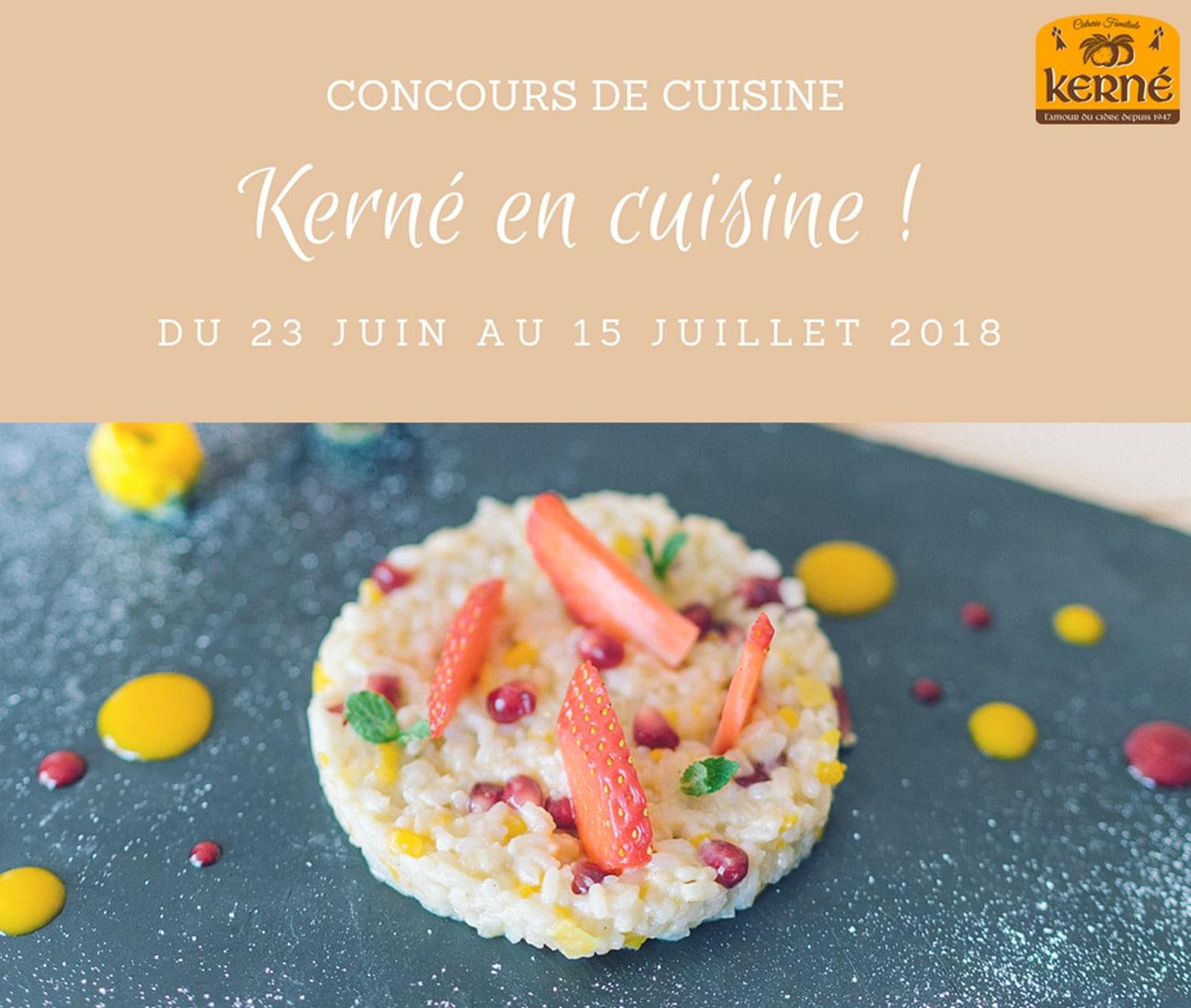 visuel_concours_de_cuisine