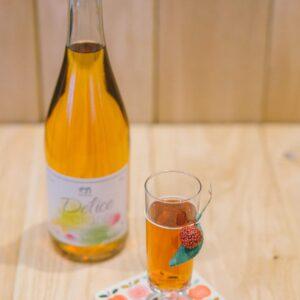cocktail-délice-de-cidre-kerne
