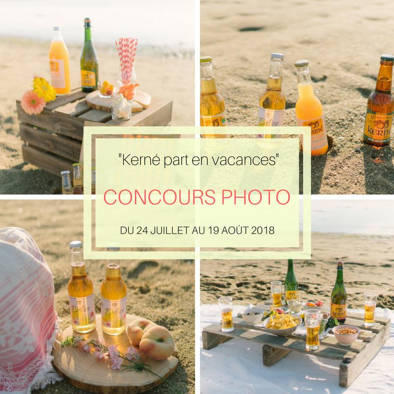 JEU_CONCOURS_PHOTO