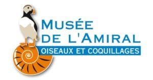 musee-amiral-pouldreuzic-logo