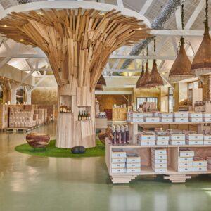 boutique-cidrerie-kerné