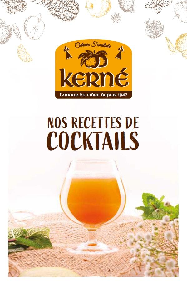 livre-cocktails-kerne