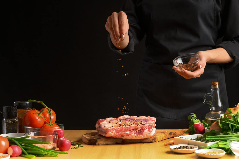 recette-poitrine-porc-confite-cidre