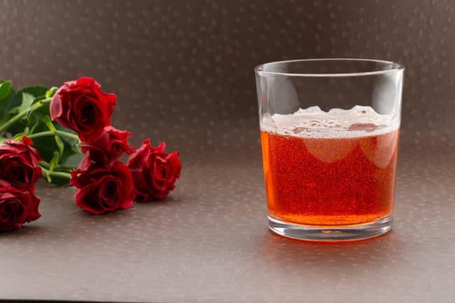 cocktail-dous-moen-kerné