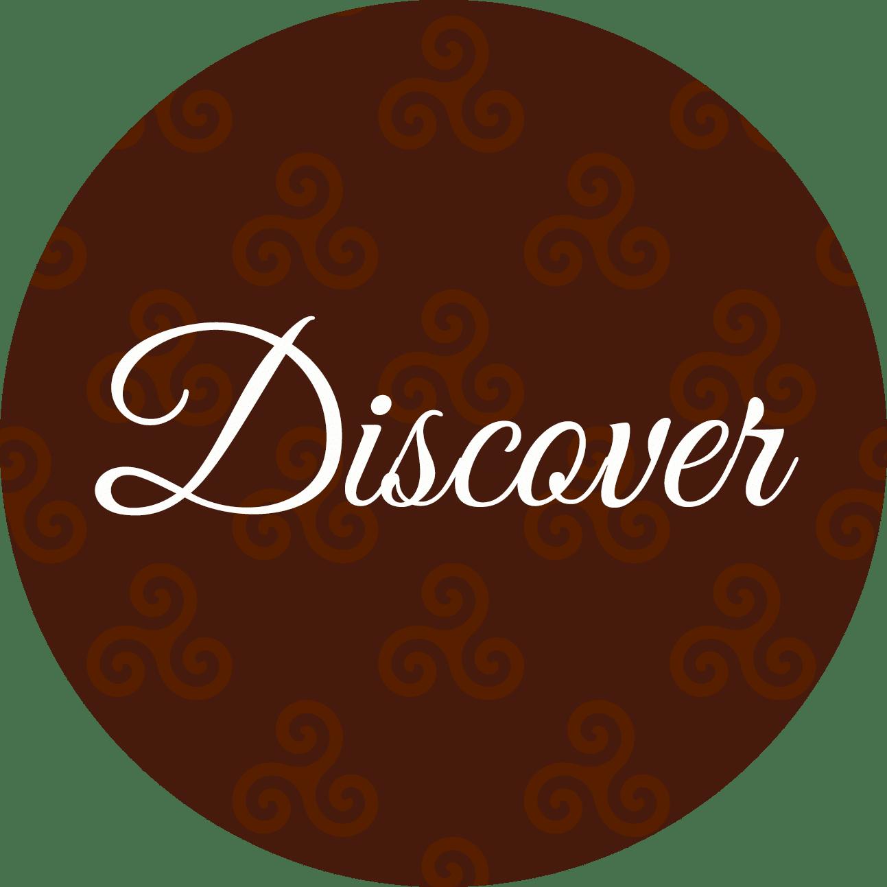 discover-kerne