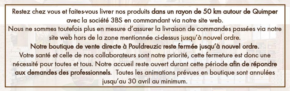 infos-kerné-covid-19
