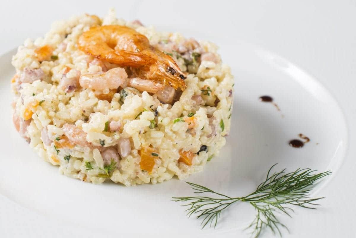 risotto-crevettes-cidre-kerné