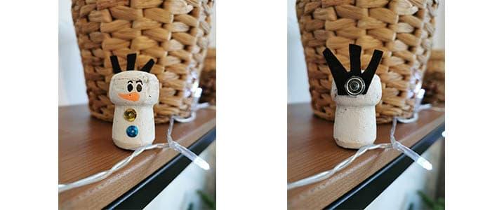 pions-blancs-morpion